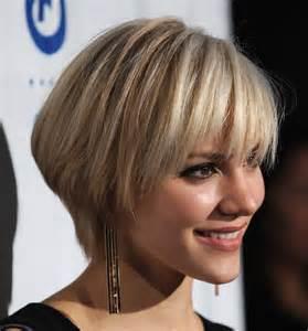 model coupe de cheveux modèle coupe de cheveux femme