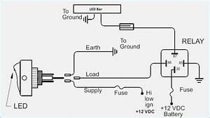 Image Result For Wiring Kit For Led Light Bar