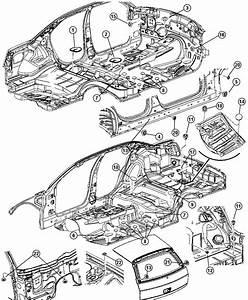 2015 Dodge Charger Hellcat 6 2l Supercharged V8 Plug  Dash