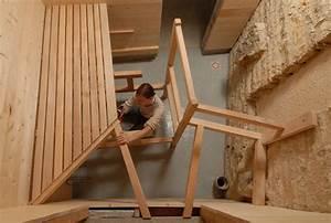 construire son sauna exterieur newsindoco With construire un sauna exterieur