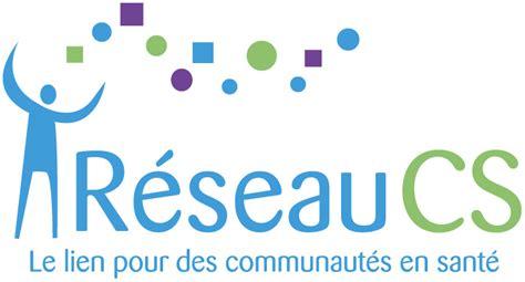Outils - Le Réseau franco-santé du Sud de l'Ontario