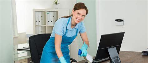 emploi de femme de chambre emploi de femme de ménage droits et obligations employeur