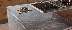 Granit Arbeitsplatten Küche Vor Und Nachteile : granit arbeitsplatten ~ Eleganceandgraceweddings.com Haus und Dekorationen