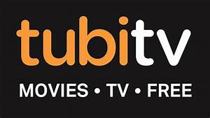 X Free Movie : watch free online movies and tv shows at tubi ~ Medecine-chirurgie-esthetiques.com Avis de Voitures