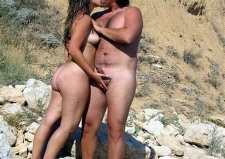 Nude Teens Wild Crazy