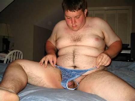 Boy Teen Nude Fat