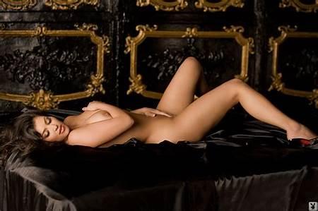 Kardashian Teen Nude Pictures