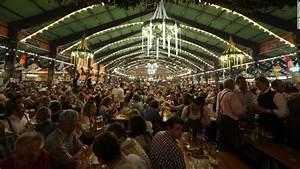 Gentlemens Club München : microbrew sales boom at ohio nudie bar cnn ~ Orissabook.com Haus und Dekorationen