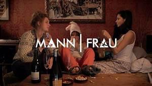 Jungfrau Mann Und Jungfrau Frau : mann frau folge 4 geht gar nicht mann frau youtube ~ Watch28wear.com Haus und Dekorationen