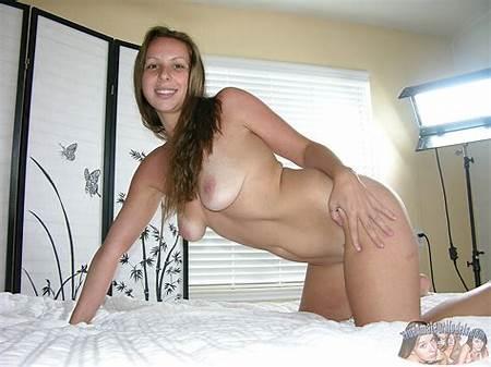 Teen Female Nude Average