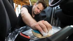 Auto Reinigen Lassen : autositze reinigen flecken richtig entfernen ratgeber verbraucher ~ A.2002-acura-tl-radio.info Haus und Dekorationen