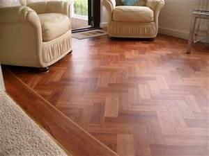 Amtico ia flooring reviews carpet vidalondon for Removing amtico flooring