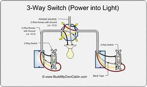 Diagram 2 Way Switch Wiring Diagram Home Full Version Hd Quality Diagram Home Wwwiringtones1c Prestito Rapido It