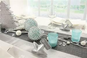 Tischdeko Weihnachten Silber : tischdeko weihnachten silber wei ~ Watch28wear.com Haus und Dekorationen
