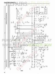 Man Trucks Service Manual Pdf