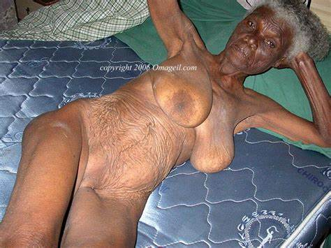 Year Old Blacks Twat Freak Granny Banged Photos