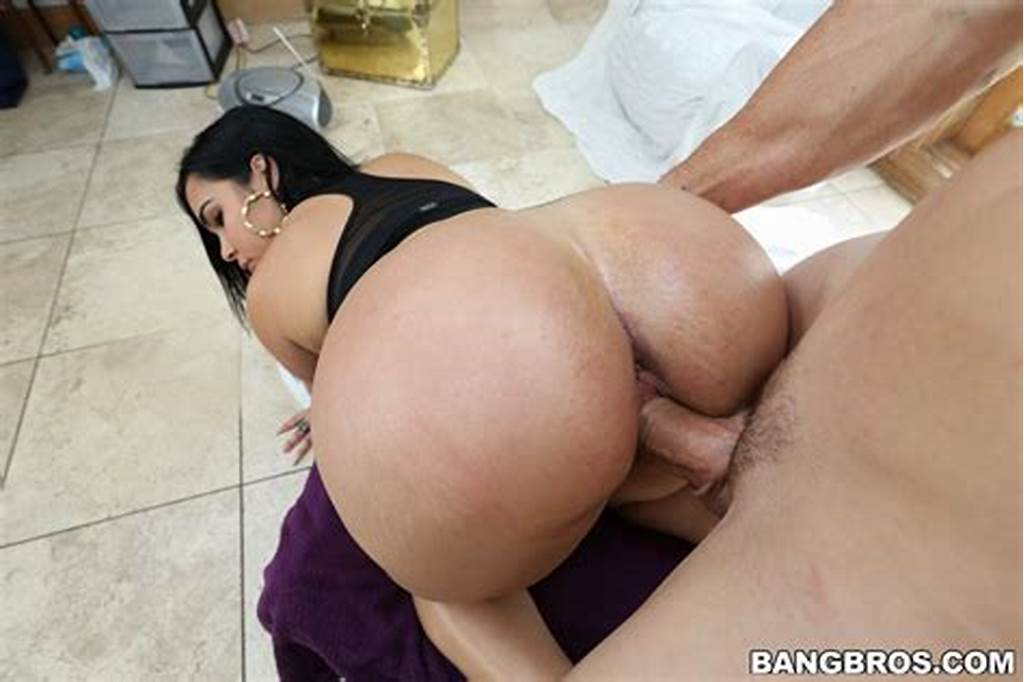 #Heavy #Chested #And #Big #Ass #Latina #Destiny #Bangbros #Seduces #A #Guy #For #Hot #Cock #Riding