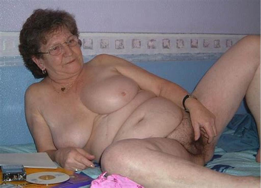 #Horny #Grannies #This #Site #Dedicated #To #Older #And #Mature