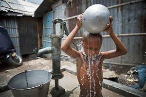 Bangladesh  Reach Findings Highlight Concerning Sanitation Condition In Rohingya Refugee Sites
