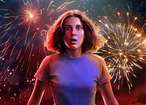 Дата выхода запланирована на 2021 год. Очень странные дела 4 сезон 2 серия смотреть онлайн бесплатно