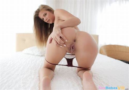 Sarah Fuck Her Firsttime Deepthroat Plowed #Lustful #Passion