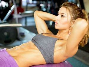 How To Get Ripped Abs Fast  Get A Perfect Belly In A Really Short Time