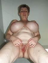 Big tits mature porn m ovies