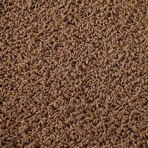 Teppich Reinigen Kosten : stark verschmutzten teppich reinigen berberteppich reinigen teppich reinigen teppich reinigen ~ Yasmunasinghe.com Haus und Dekorationen