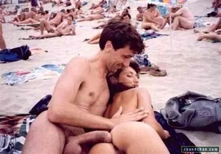 Nudecamp Russian Teen