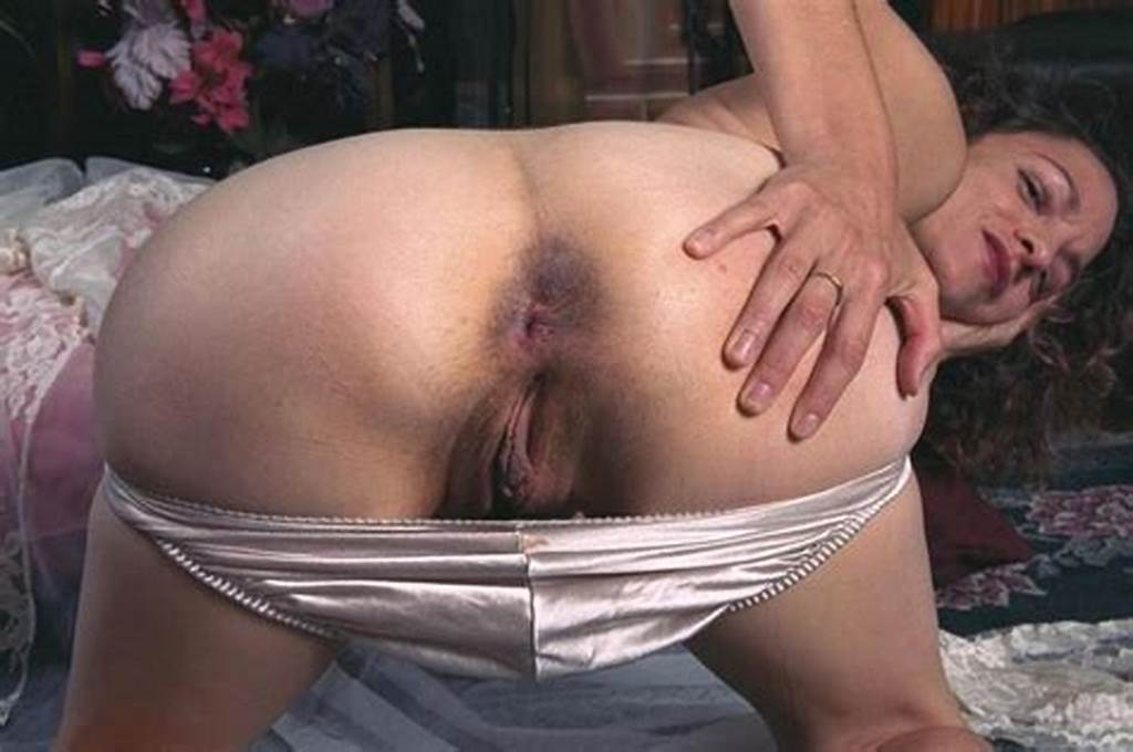 #Your #Wife #Milf #Mature #Mom #And #Aunt