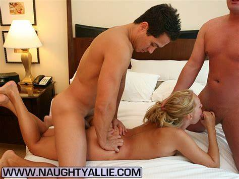 Slut Banged And Buggered In Motel