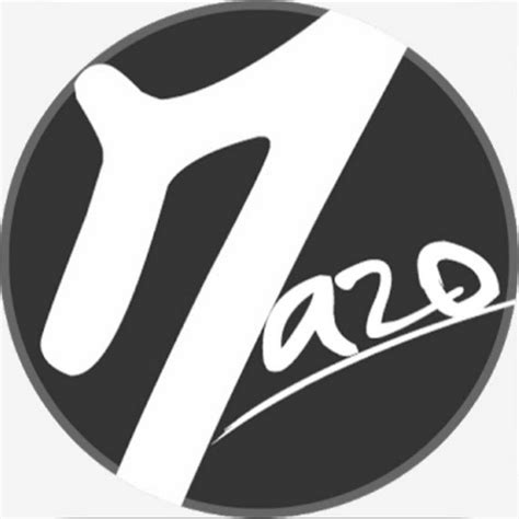 Mazo Music - YouTube