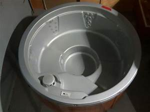 Calgary Used Hot Tubs