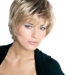 model de coupe de cheveux coupe de cheveux epais mi kirk