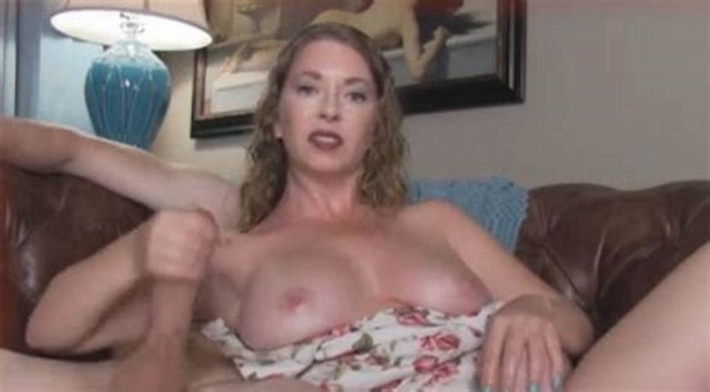 #Mistress #T #Getting #Humiliated #And #Rejected #Asmr #Porn #And