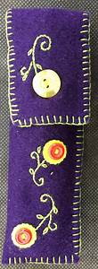 Pin, By, Janet, Korknobel, On, General, Craft, My, Creations