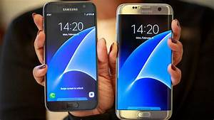 Download Samsung Galaxy S7 Edge User Guide Manual Free