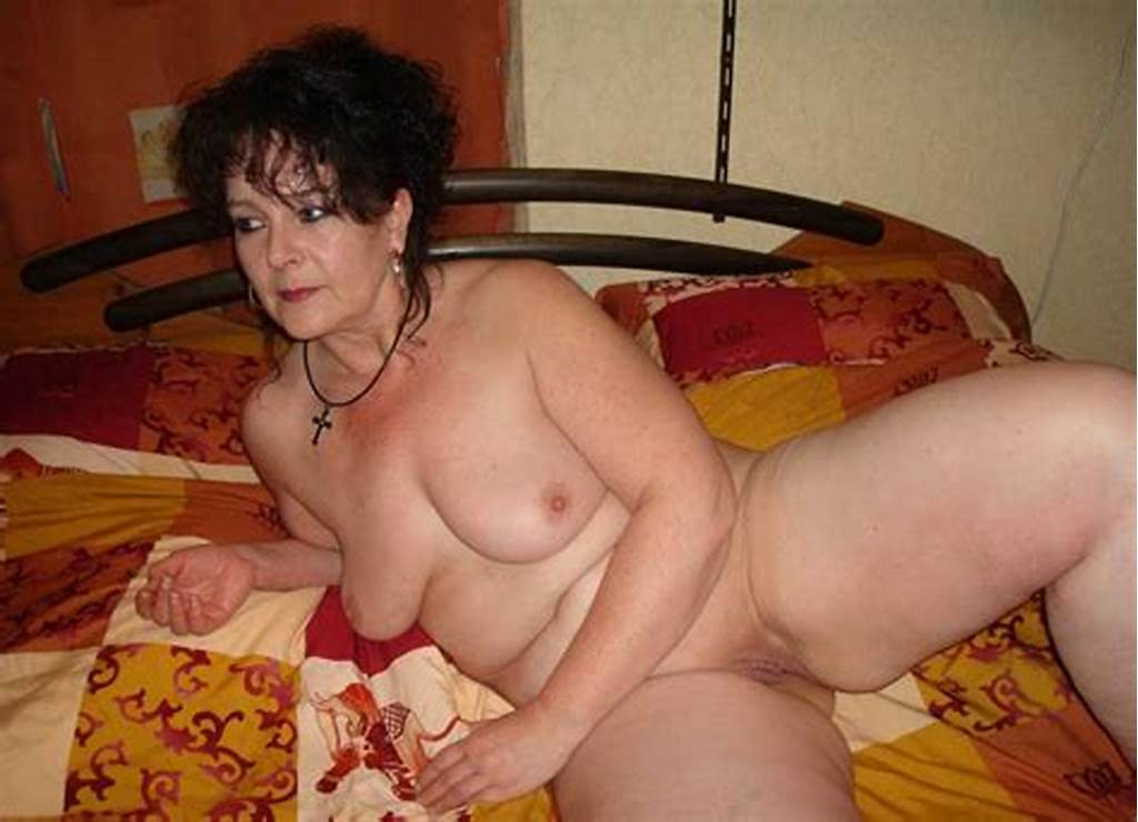 #Amateur #Mature #Hairy #Wife