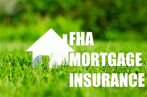The federal housing administration (fha) offers mortgage insurance for loans made to borrowers what is the connection between hud & escrow? Mortgage Insurance: Mortgage Insurance With Fha Loan
