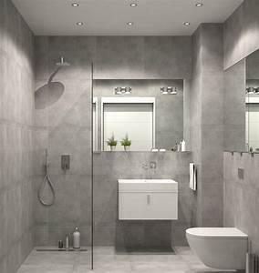Bad Dusche Ideen : badezimmer mit begehbarer dusche ohne glas ~ Sanjose-hotels-ca.com Haus und Dekorationen