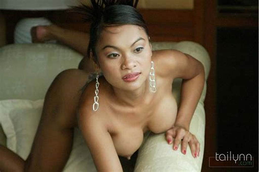 #Amazing #Thai #Girl #Shows #Her #Shaved #Thai #Twat