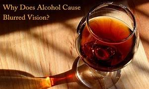 Why-does-Alcohol-cause-Blurred-Vision