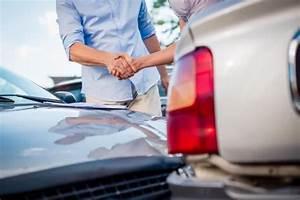 Assurance Auto Obligatoire : non d claration de sinistre l assurance que risque t on ~ Medecine-chirurgie-esthetiques.com Avis de Voitures