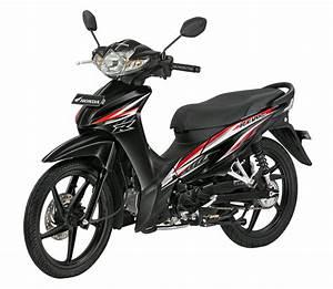 Jual Pelampung Tangki Honda Revo Absolute New 110    Revo