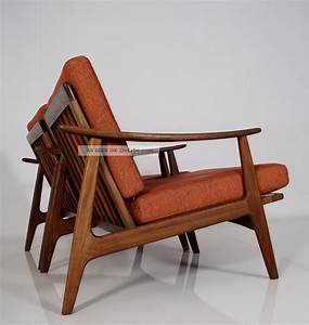 Sessel 60er Design : 2 60er teak sessel danish design top 60s easy chairs ~ A.2002-acura-tl-radio.info Haus und Dekorationen