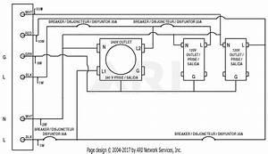 A35dd4d Marathon Generators Wire Diagram
