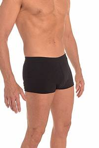 An Fitting Size Chart Mens Yoga Short 60 39 S Style Trunk Black Anahata Active
