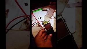 Nokia 1280 Keypad Jumpers Keypad 4 5 7