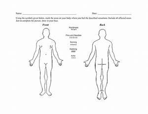 Pain Management  Comprehensive Pain Care  P C  Marietta