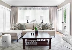 Sofa Für Kleine Wohnzimmer : kleines wohnzimmer einrichten gestaltungsidee f r kleine r ume freshouse ~ Bigdaddyawards.com Haus und Dekorationen